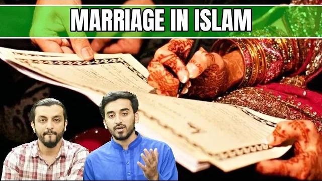 Urdu Matrimony Hyderabad |urdu matrimony brides |urdu matrimony grooms