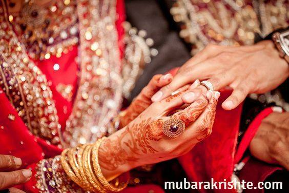 A Fast Growing Muslim Marriage Bureau In Hyderabad, Telangana