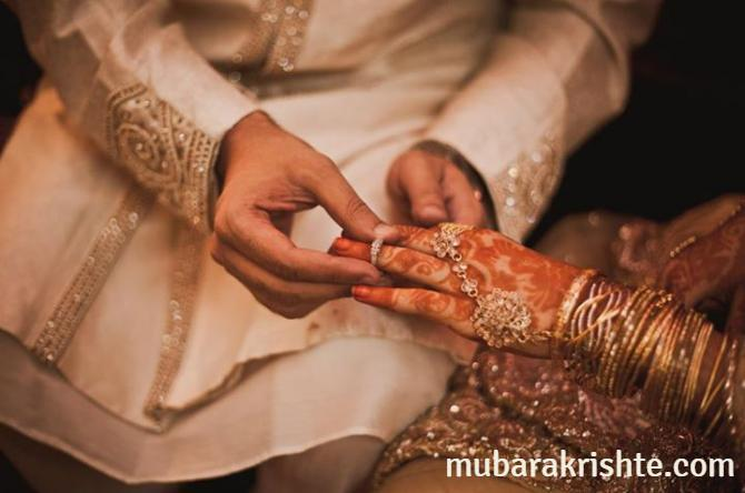 Insights into Muslim Matrimonial Websites