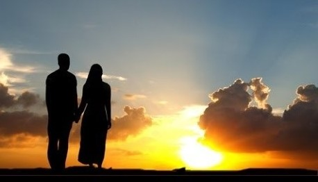 Mutual Rights of Muslim Couple