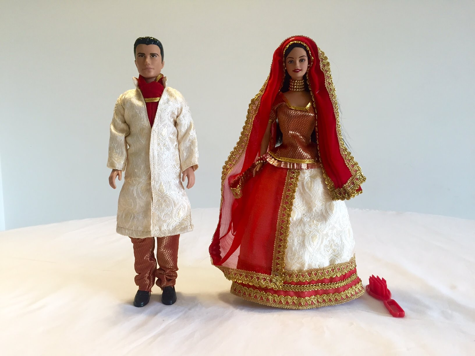 Indian Matrimonial Website And Arranged Marriages