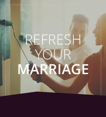 Best Ways to Refresh Your Marriage